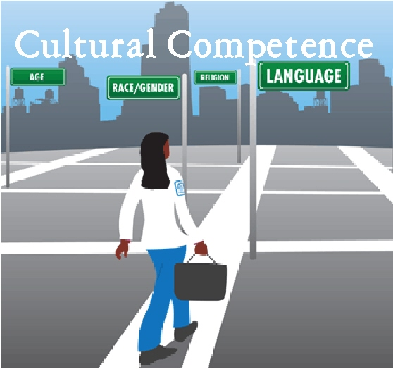 cultural competence and patient care outcomes essay