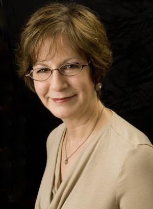 Jane horwitz bukkake